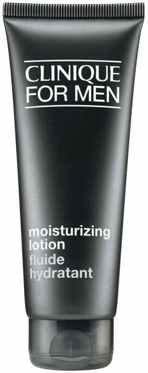 Feuchtigkeitsspendende Gesichtslotion für Männer - Clinique For Men Moisturzing Lotion — Bild N1