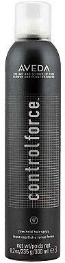 Haarspray Starker Halt - Aveda Control Force Firm Hold Hair Spray — Bild N1