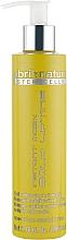 Düfte, Parfümerie und Kosmetik Maske mit Stammzellen für lockiges Haar - Abril et Nature Stem Cells Instant Mask Gold Lifting