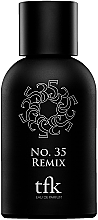 Düfte, Parfümerie und Kosmetik The Fragrance Kitchen №7 - Eau de Parfum