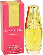 Düfte, Parfümerie und Kosmetik Estee Lauder Beautiful - Eau de Parfum (mini)