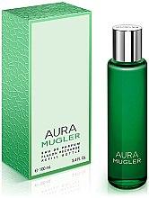 Düfte, Parfümerie und Kosmetik Mugler Aura Mugler Eau de Parfum - Eau de Parfum (Zerstäuber)