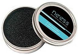Düfte, Parfümerie und Kosmetik Reinigungsschwamm für Pinsel - Neess Brush Cleaning Mat