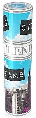 House of Sillage The Trend No. 9 City Dreams - Eau de Parfum (Mini) — Bild N3