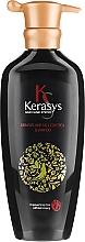 Düfte, Parfümerie und Kosmetik Shampoo gegen Haarausfall mit rotem Ginseng - KeraSys Hair Fall Control Shampoo