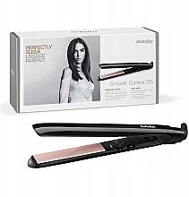 Düfte, Parfümerie und Kosmetik Haarglätter ST298E - BaByliss ST298E