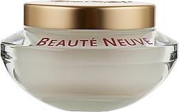 Düfte, Parfümerie und Kosmetik Gesichtscreme zur Wiederherstellung des jugendlichen Aussehens - Guinot Beaute Neuve Cream