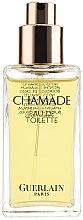 Düfte, Parfümerie und Kosmetik Guerlain Chamade - Eau de Toilette