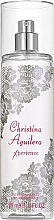 Düfte, Parfümerie und Kosmetik Christina Aguilera Xperience Fine Fragrance Mist - Parfümierter Körpernebel
