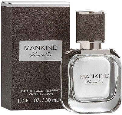 Kenneth Cole Mankind - Eau de Toilette — Bild N4