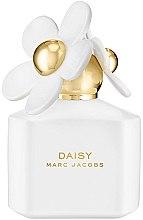 Marc Jacobs Daisy 10th Anniversary Edition - Eau de Toilette  — Bild N3