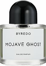 Düfte, Parfümerie und Kosmetik Byredo Mojave Ghost - Eau de Parfum