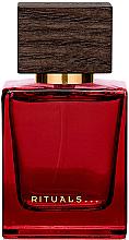Düfte, Parfümerie und Kosmetik Rituals Eau de Tsuru - Eau de Parfum (Mini)