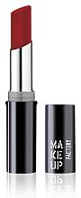 Düfte, Parfümerie und Kosmetik Lippenstift - Make up Factory Glossy Stylo Mat Lip