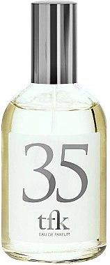 The Fragrance Kitchen 35 - Eau de Parfum — Bild N1