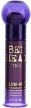 Düfte, Parfümerie und Kosmetik Haarcreme mit Goldpartikeln für brünettes und rotes Haar - Tigi Blow Out