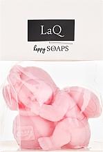 Düfte, Parfümerie und Kosmetik Naturseife mit Kirschduft - LaQ Happy Soaps
