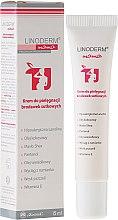 Düfte, Parfümerie und Kosmetik Speziale Creme für Brustpflege für Schwangere - Linoderm Mama Nipple Cream