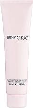 Düfte, Parfümerie und Kosmetik Jimmy Choo Jimmy Choo - Körperlotion