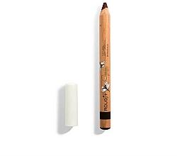 Düfte, Parfümerie und Kosmetik Lippenkonturenstift - Rougj+ Green Natural Chubby Lipstick