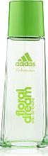 Adidas Floral Dream - Eau de Toilette — Bild N1
