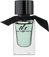 Burberry Mr. Burberry - Eau de Toilette (Mini)  — Bild N2