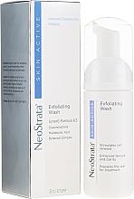 Düfte, Parfümerie und Kosmetik Gesichtsreinigungsschaum mit Peeling-Effekt - NeoStrata Skin Active Exfoliating Wash