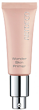 Düfte, Parfümerie und Kosmetik Teint-perfektionierender Primer - Artdeco Wonder Skin Primer