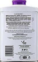 Yardley April Violets - Parfümierter Körperpuder — Bild N2