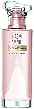 Naomi Campbell Pret a Porter Silk Collection - Eau de Toilette — Bild N3
