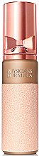 Foundation - Physicians Formula Nude Wear Touch of Glow Foundation — Bild N1
