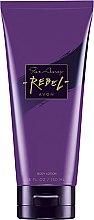 Düfte, Parfümerie und Kosmetik Avon Far Away Rebel - Körperlotion