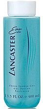 Düfte, Parfümerie und Kosmetik Lancaster Eau de Lancaster - Duschgel