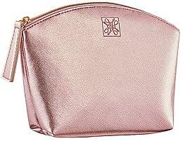 Düfte, Parfümerie und Kosmetik Kosmetiktasche - Avon Make Up Bag