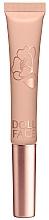 Düfte, Parfümerie und Kosmetik Gesichtsconcealer - Doll Face Stretch It Out Flex Concealer