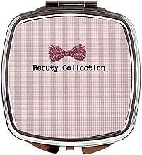 Düfte, Parfümerie und Kosmetik Kosmetischer Taschenspiegel quadratisch 85635 - Top Choice Beauty Collection Mirror