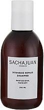 Düfte, Parfümerie und Kosmetik Intensiv reparierendes Haarshampoo - Sachajuan Shampoo