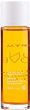 Düfte, Parfümerie und Kosmetik Natürliches sonnenschützendes Himbeersamenöl für Körper, Gesicht und Haar - Happymore Sun Lover Raspberry Oil