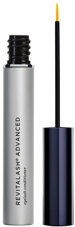 Wimpernbalsam - RevitaLash Advanced Eyelash Conditioner — Bild N3