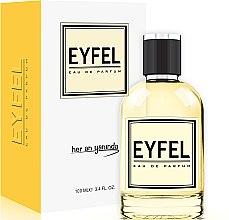 Düfte, Parfümerie und Kosmetik Eyfel Perfume W-18 - Eau de Parfum