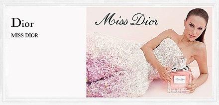 Dior Miss Dior - Schützende und feuchtigkeitsspendende Körperlotion — Bild N3