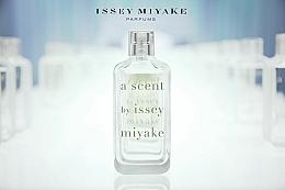 Issey Miyake A Scent - Eau de Toilette — Bild N4