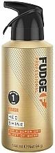 Düfte, Parfümerie und Kosmetik Glanzspray für das Haar mit Kokos-, Grapefruit- und Melonenduft - Fudge Head Shine Finishing Spray