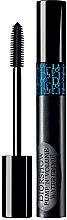 Düfte, Parfümerie und Kosmetik Wasserdichte Wimperntusche - Dior Diorshow Pump'n'Volume Waterproof Mascara