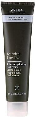 Intensiv feuchtigkeitsspendende leichte Gesichtscreme - Aveda Botanical Kinetics Intense Hydrating Soft Creme — Bild N4
