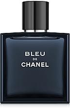 Chanel Bleu de Chanel - Eau de Toilette — Bild N1