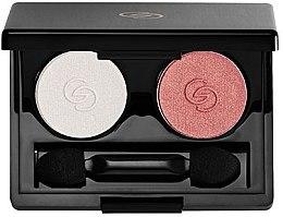 Düfte, Parfümerie und Kosmetik Lidschatten - Oriflame Giordani Gold Eye Shadows