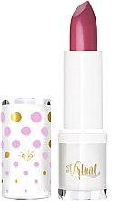 Düfte, Parfümerie und Kosmetik Halbtransparenter Lippenstift - Virtual