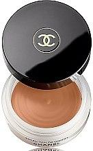 Düfte, Parfümerie und Kosmetik Foundation - Chanel Soleil Tan De Chanel