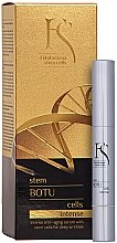 Düfte, Parfümerie und Kosmetik Anti-Falten Gesichtsserum mit Stammzellen - Fytofontana Stem Cells Botu Intense Anti-Aging Serum